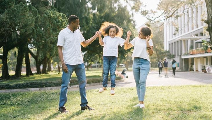 Family Therapy Toronto