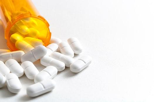 Opiate Detox Toronto