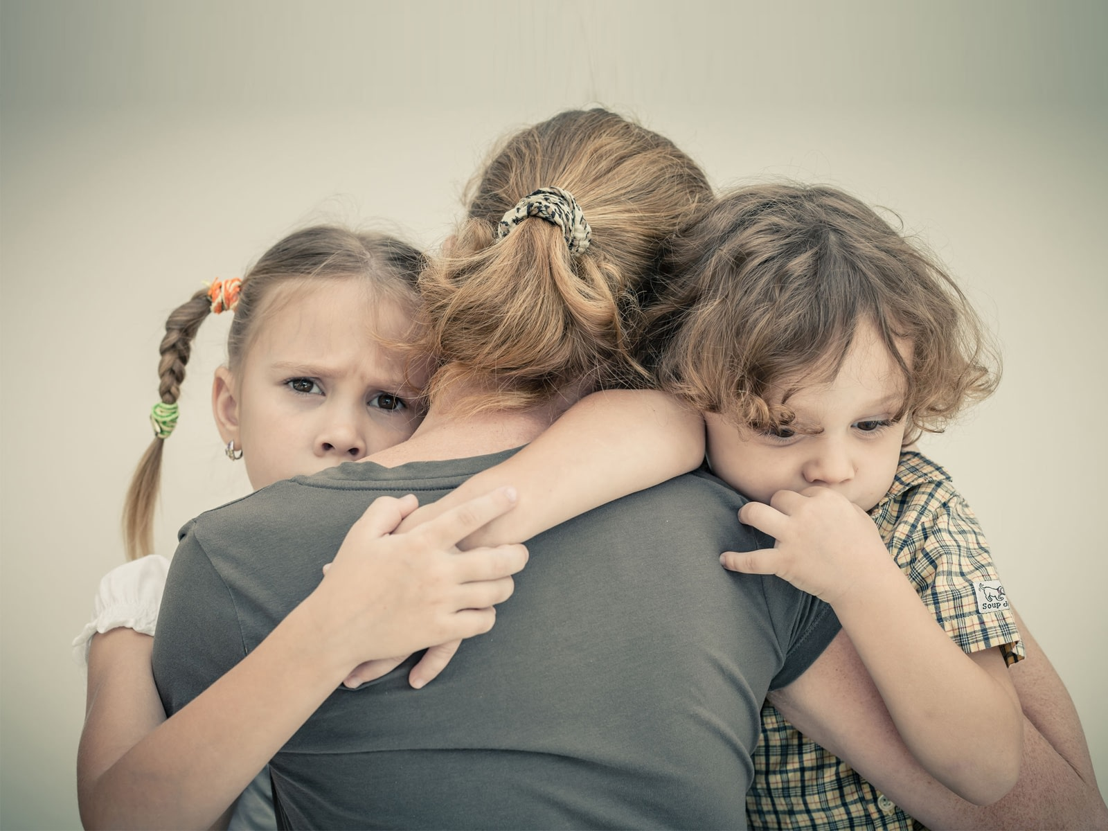 How Families Are Affected By Drug Addiction