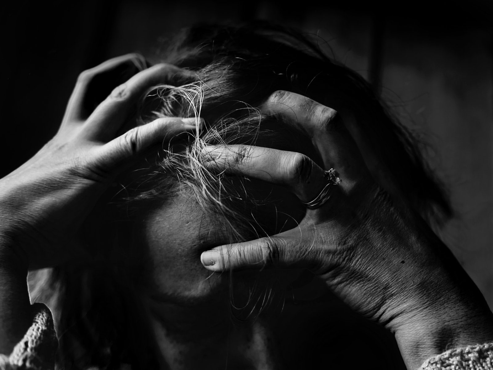 5 Things To Know As The Parent Of An Addict