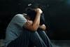 Female human trafficking victim who needs drug rehab toronto