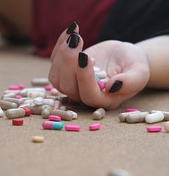 Toronto Drug Rehab and Opioid Addiction