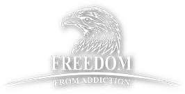 Logo Freedom Addiction