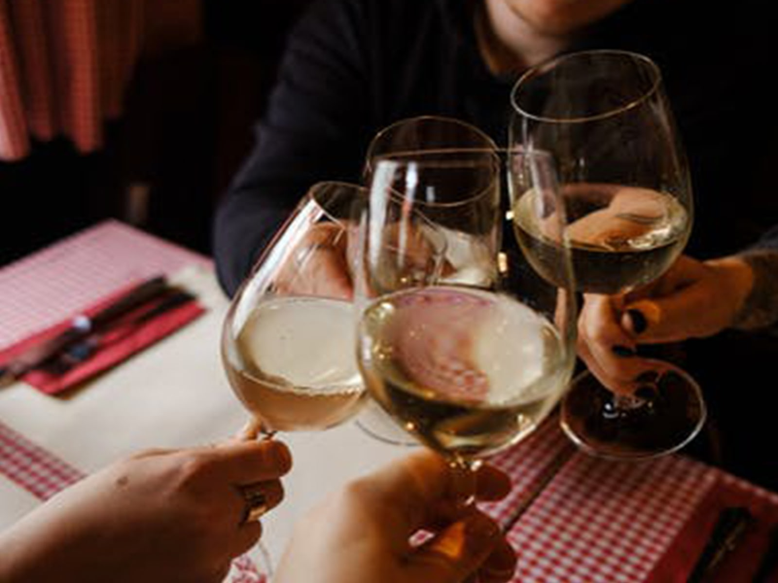 Can You Quit Drinking Without a 12-Step Program
